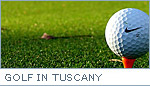 home golf montecatini